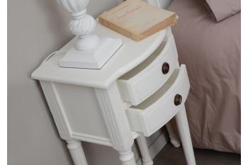 Table de chevet Agatha