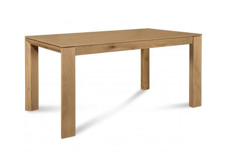 Avec Chaises En 6 Table Bois Nancy Filigrame Hellin drxBeCoW