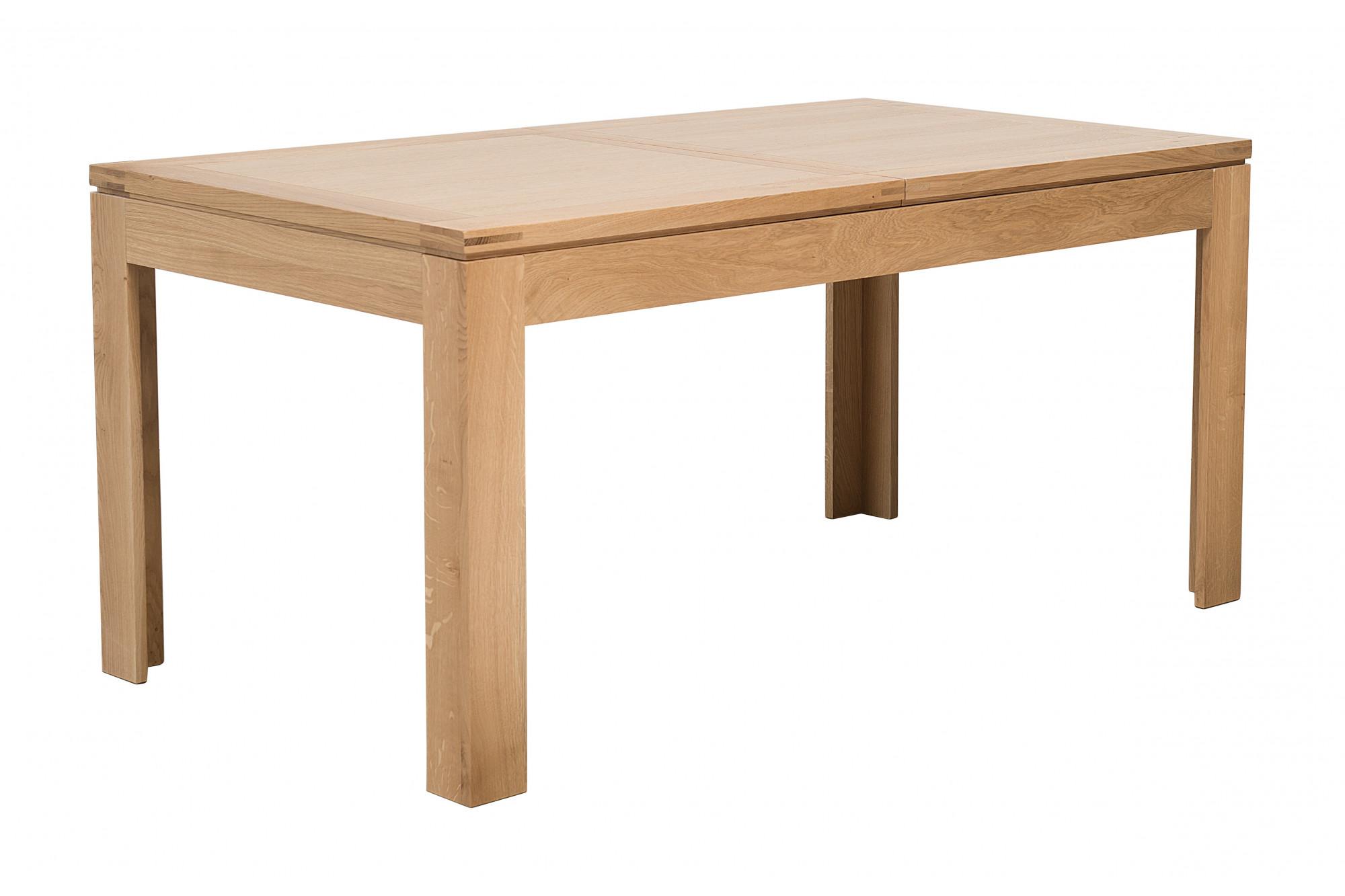 Table 4 Hellin Extensible Chaises Avec Matilda 160cm AjL54R