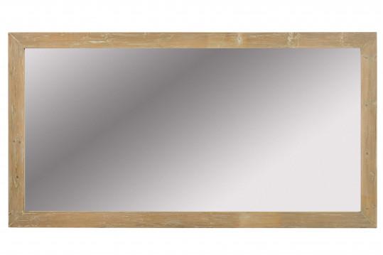 Miroir de salle de bain en 160 cm - HANOÏ