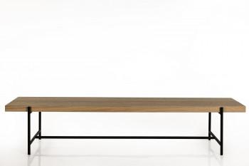 Table Basse En Bois Meuble Salon