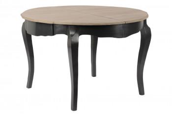 Table ronde extensible - CELESTE