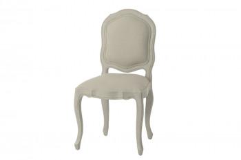 Chaise en bois Albane