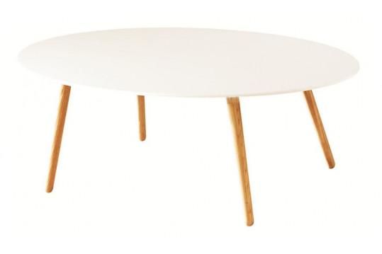 Table basse SVEN