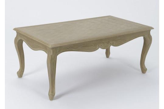 TABLE BASSE SAINT CYR