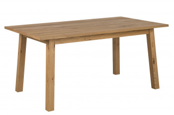 Table de salle à manger CHARLES