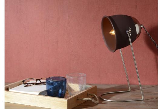 LAMPE DE BUREAU DANDY