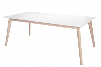 Table de salle à manger 200 cm Centior