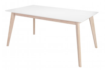 Table 160 cm Centior